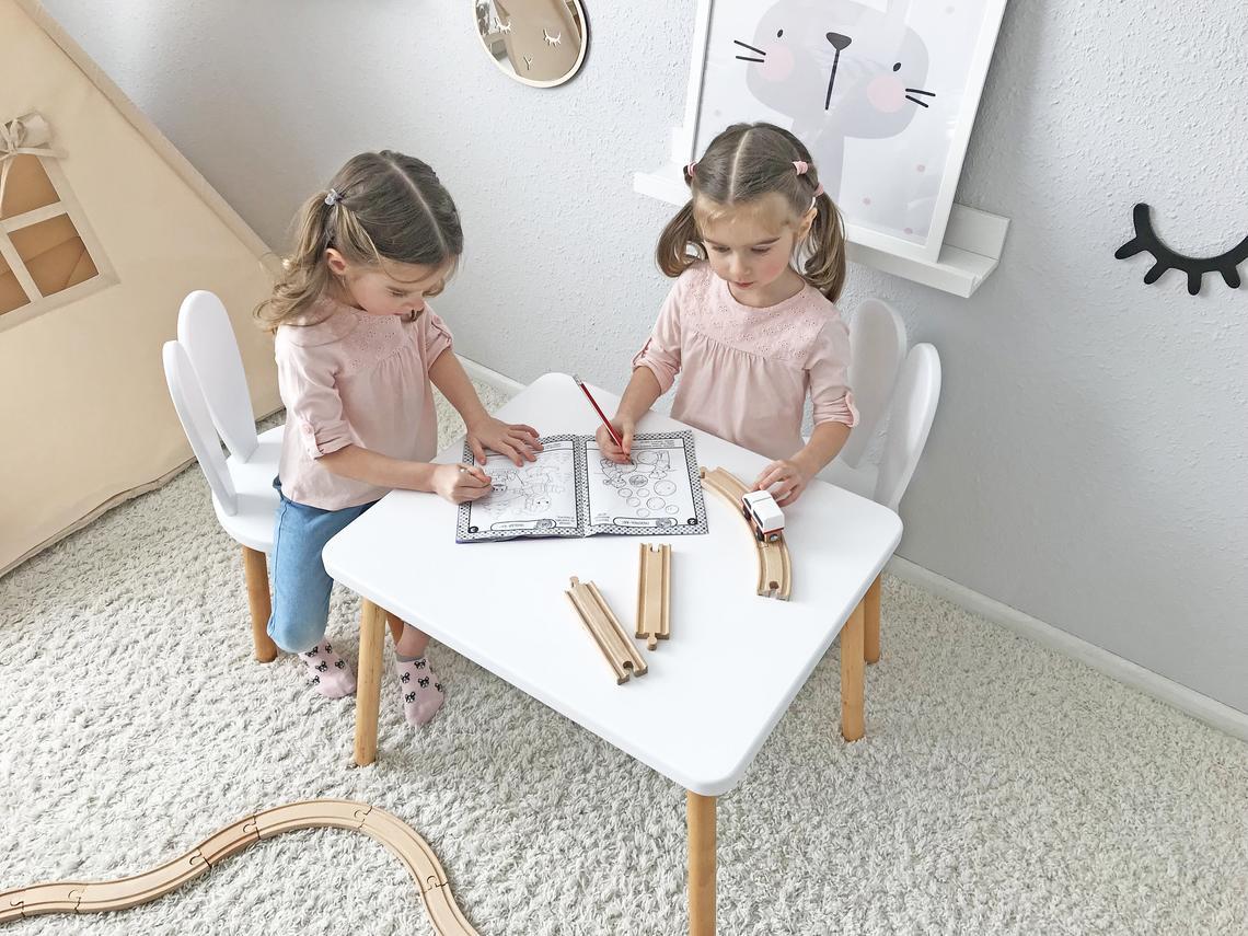 çocuk odası masa