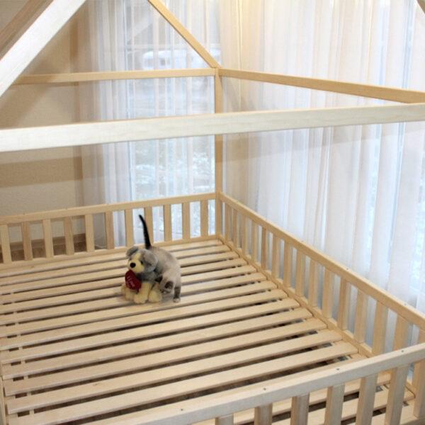 montessori yatak fiyatları