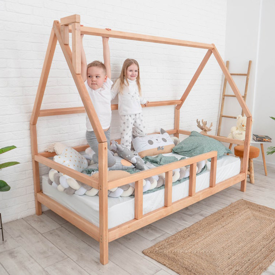 korumalı yatak modelleri
