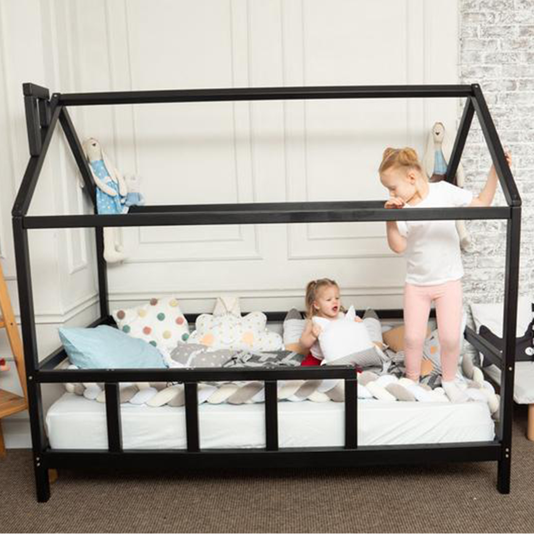 montessori yatak nedir