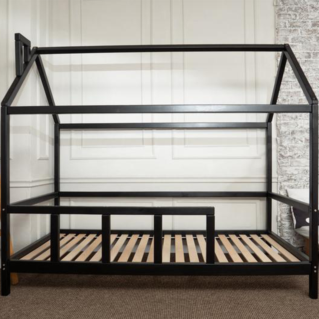 montessori yatak yavru yataklı