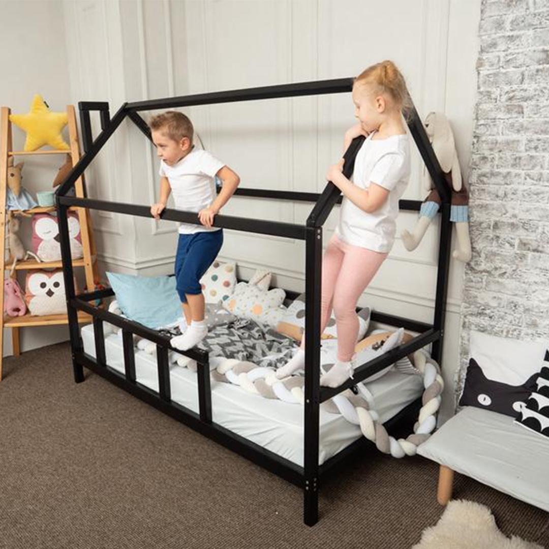 özel ölçü montessori yatak